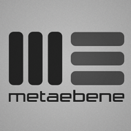 metaebene-square-background-190x190