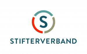 Logo Stifterverband