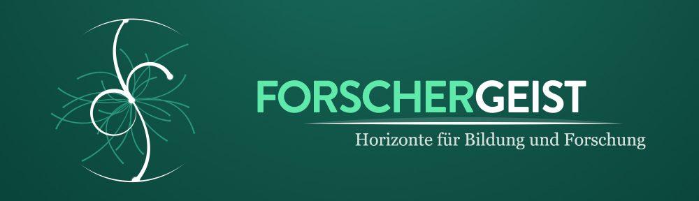 Fg024 Nachhaltige Chemie Und Das Wasser Forschergeist
